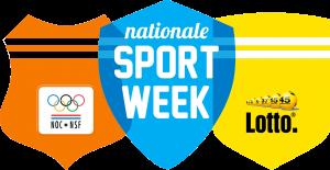 logosportweek